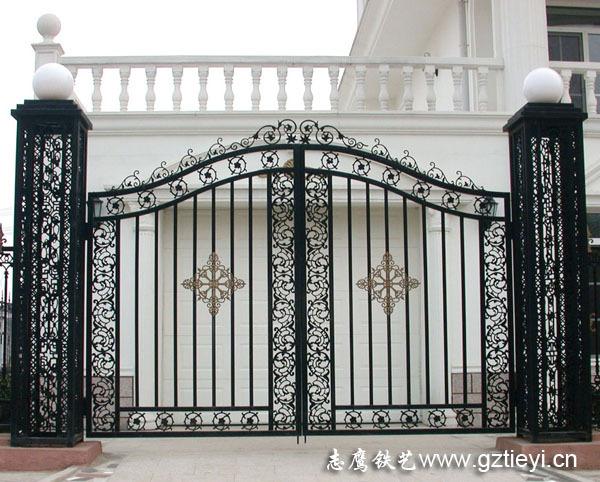 Durable Main Gate Designs Modern House Gate Designs   Buy House Gate Designs Mian  Gate Designs Modern House Gate Designs Product on Alibaba com. Durable Main Gate Designs Modern House Gate Designs   Buy House