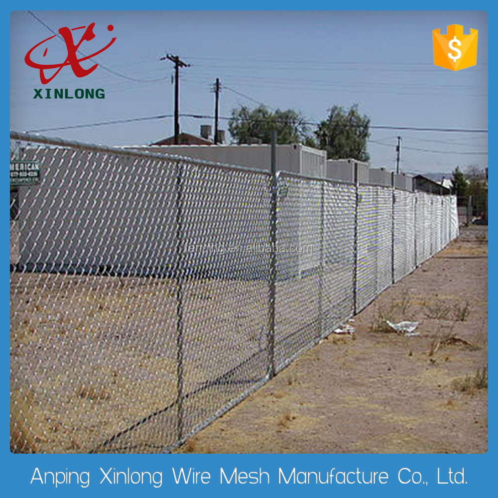 China Decorative Fence Wire, China Decorative Fence Wire ...