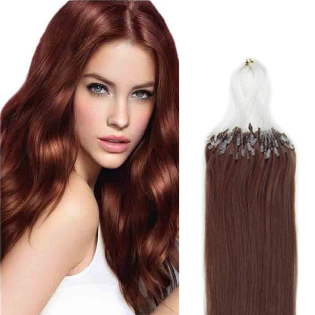 Cheap Colored Hair Extensions Bead Find Colored Hair Extensions