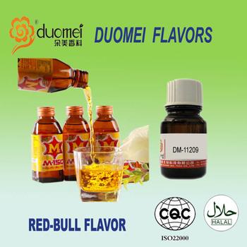 Duomei Dm-11209 Alkohol Rot Energie Bull Getränke Geschmack - Buy ...