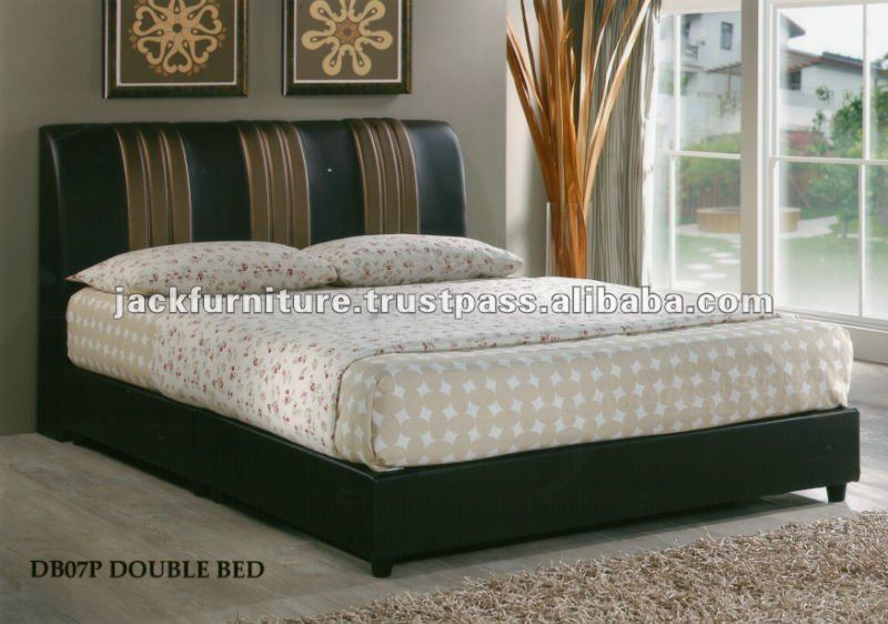 Divan bed frame malaysia i home amber king divan bed for Divan footboard