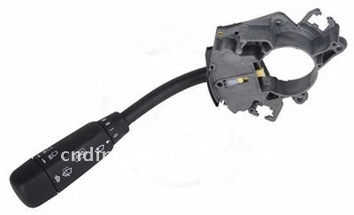 Auto Combination Switch 208 545 00 10 For Mercedes-benz