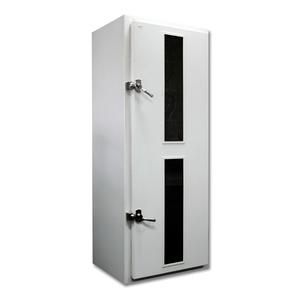 CD22 RF shield box rf shielding shielding cover screening box metal shie