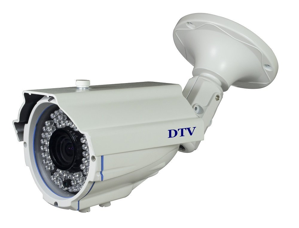 Cheap Day Night Color Ccd Camera, find Day Night Color Ccd Camera ...