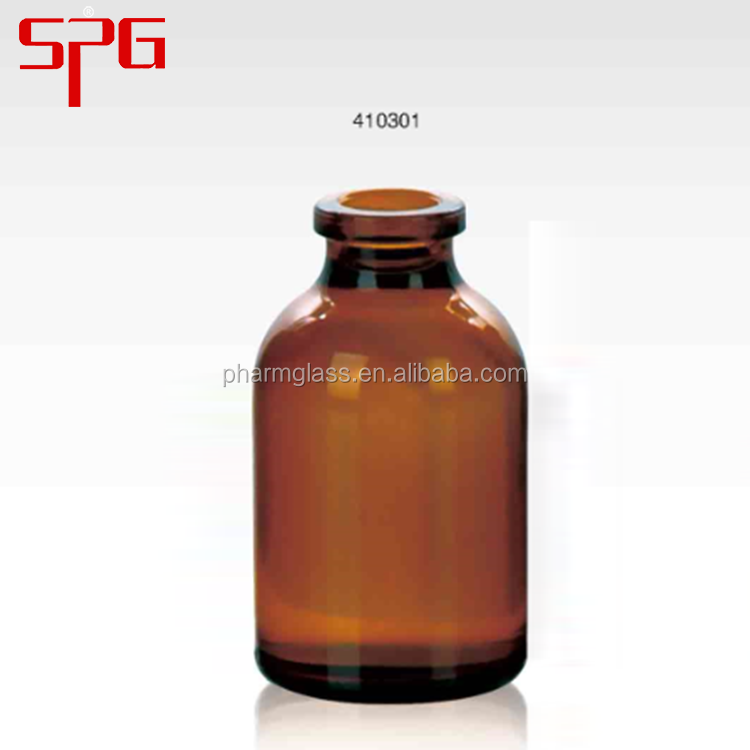 Widely used superior quality wholesale beer mug , material amber glass bottle , recyclable amber glass bottle