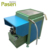 Colorful Pencil Making Machine For Drawing, Wax Pencil Making Machine For Children