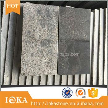 Chinese Bluestone,Honed/flamed Blue Limestone Tiles For Flooring Steps -  Buy Bluestone,Chinese Bluestone Tiles,China Blue Limestone Steps Product on