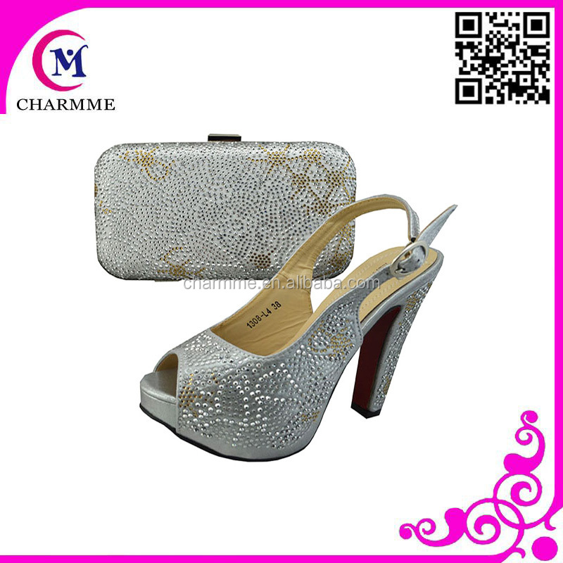 shoes shoes bag and ladies italian 400 wedding bags newest italian match matching CSB party and shoes and to designer bag 17qHxT