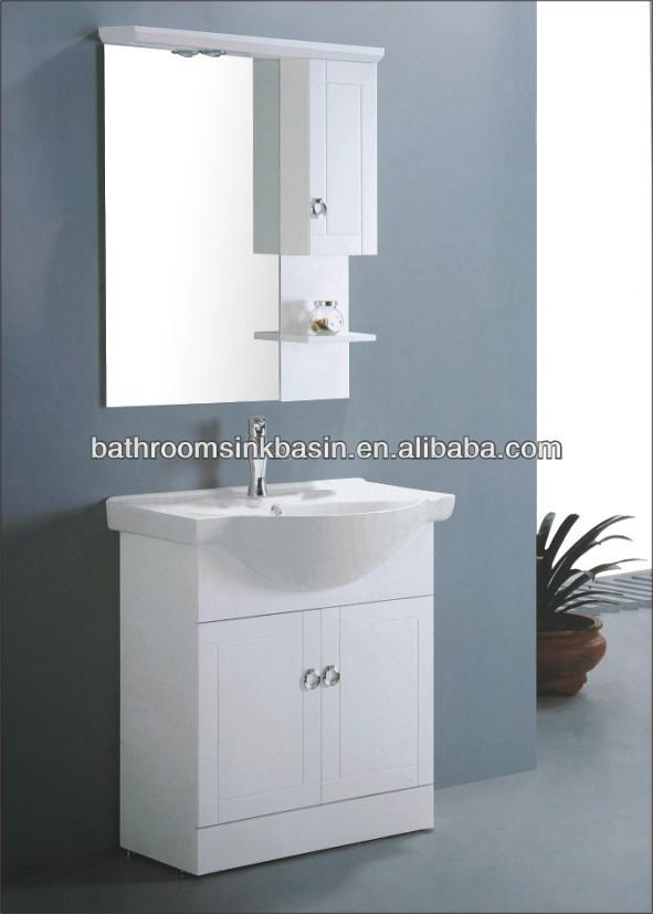 Salle de bains vanity endommagé à vendre vanité. unités pour petites salles  de bains vanités de salle de bains shabby chic