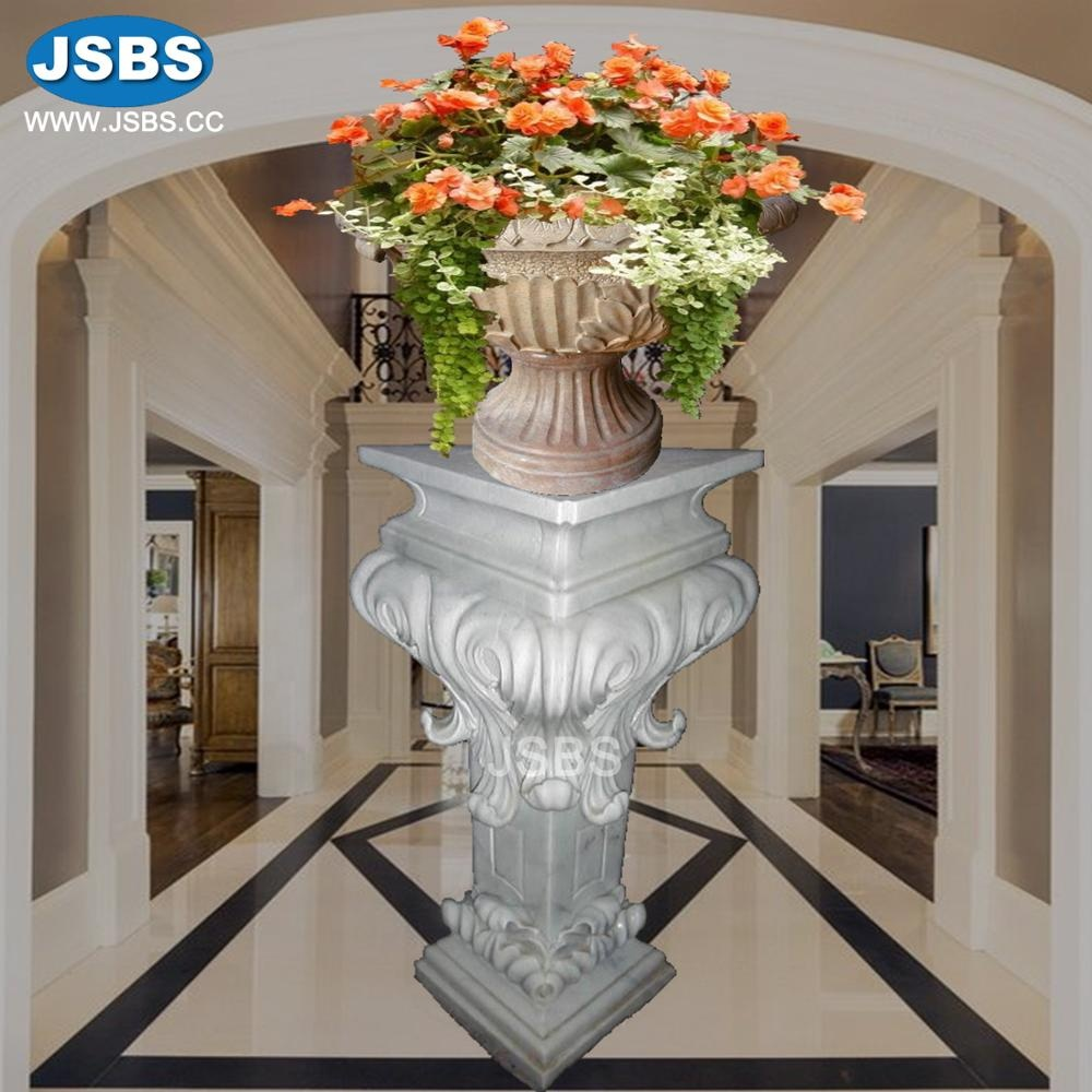 Low Price White Marble Columns For Wedding Decorating - Buy Columns For  Wedding Decorating,Latest Wedding Decoration,Decorative Greek Columns  Product ...