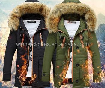 aspect esthétique vêtements de sport de performance prix de liquidation Manteau hiver femme winners – Vestes élégantes populaires