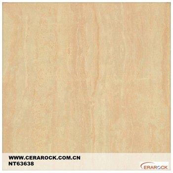 Vivid Texture Pattern Tiles Floor Brand Name 600x600mm - Buy Tiles ...