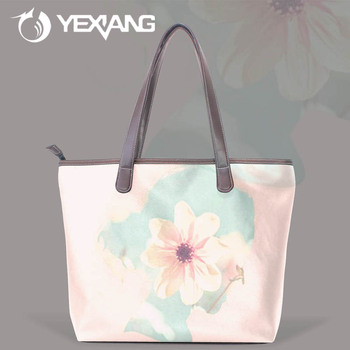 3da85644764 New Arrival Genuine Leather Woman Handbag New Style High Standard Leather  Woman Tote Bag - Buy Bags Handbag Women Genuine Leather,Tote Bag,Woman  Style ...