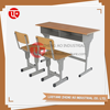 height adjust desk and chair discount school furniture classroom furniture
