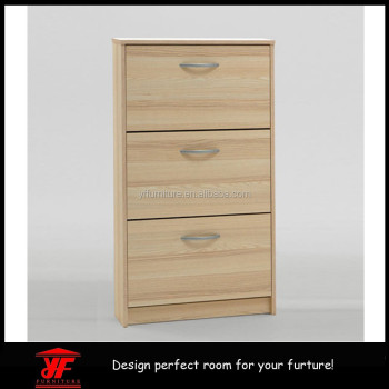 bespoke furniture space saving quality wood eco friendly cheap argos vintage wooden shoe rack bespoke furniture space saving furniture wooden
