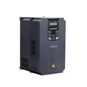 Inverters 5 5kw, Inverters 5 5kw Suppliers and Manufacturers
