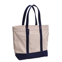 Baumwolle <span class=keywords><strong>Leinwand</strong></span> Einfache Hoch Tote Herren Strand Tasche, Strand Tasche für <span class=keywords><strong>Männer</strong></span>