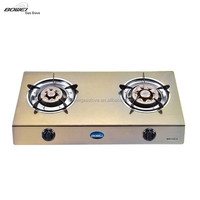 China goods wholesale best rated gas stoves