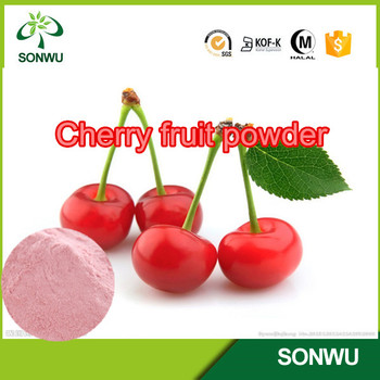 get the organic acerola powder with Natural Organic Cherry Fruit Powder Powder 60410846072 on Todo About Smoothie also Healthy Beauty Drinks For Great Skin furthermore Natural Organic Cherry Fruit Powder Powder 60410846072 additionally Healthforce Truly Natural Vitamin C besides Pure And Organic Acerola Fruit Extract 60296738308.