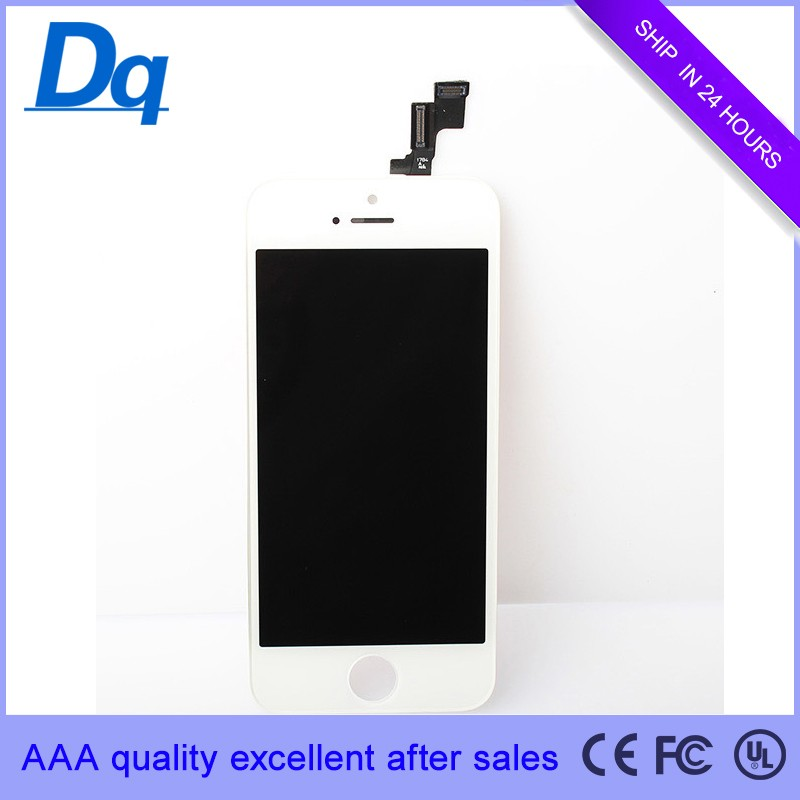 AAA grade hot Newest for iphone 6 logic board factory sales
