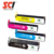 Supricolor new arrivals ink cartridge 974 974xl compatible For HP 452dw 477dw