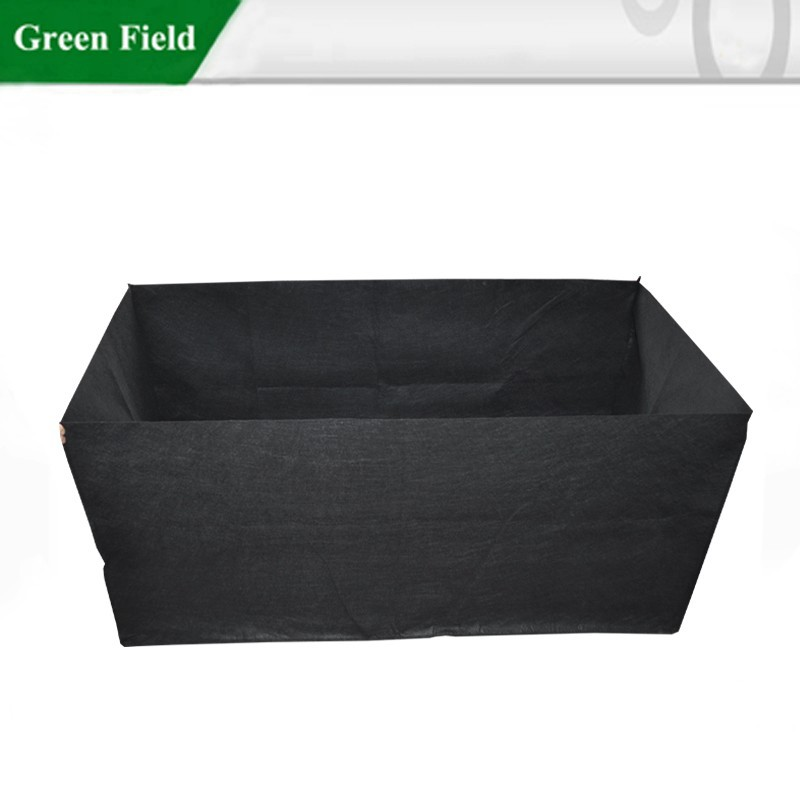 Felt Raised Bed Liner Felt Raised Bed Liner Suppliers and
