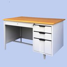 Strange Easy Assembling Workstation Desk Easy Assembling Interior Design Ideas Clesiryabchikinfo