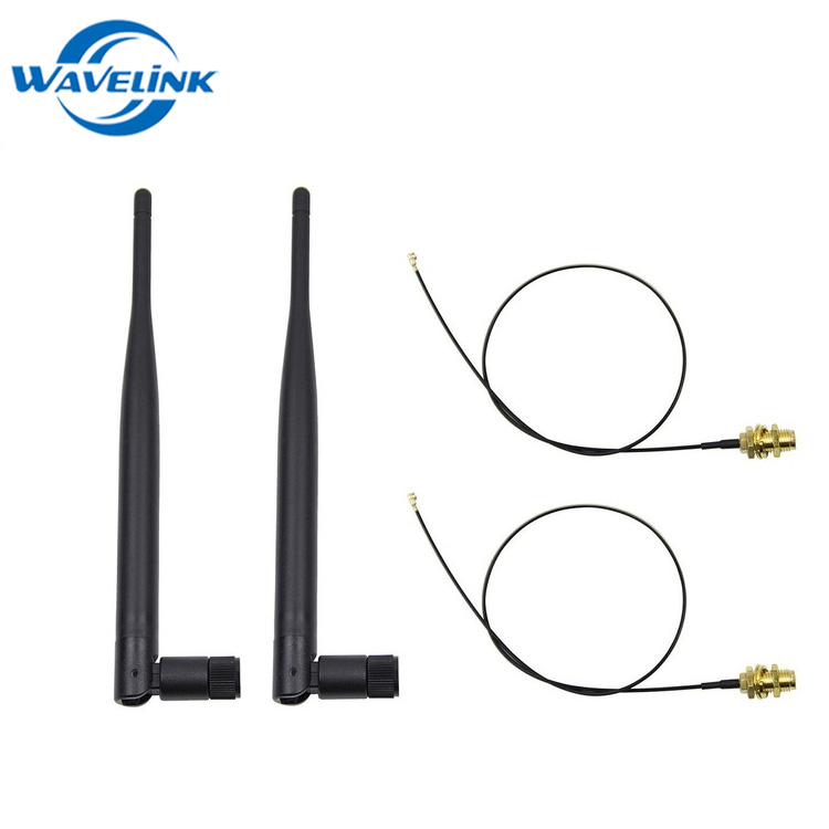 5 pieces ANTEN 916MHZ PRMNT 1//4 WAVE WHIP