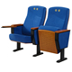 wooden lecture room chair (WH520)
