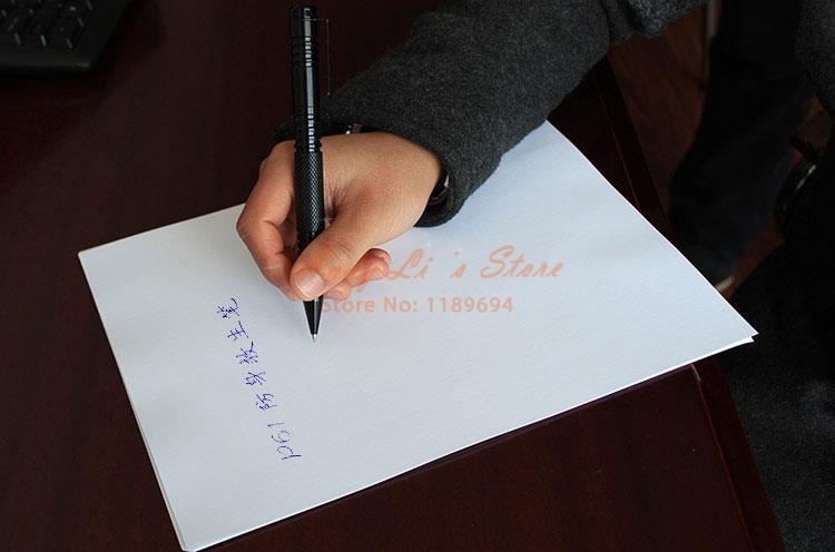 Тактический ручка съёмный сталь выживания молоток + ручка или из светодиодов или отвёртка Edc самооборона средства личной Ferramentas