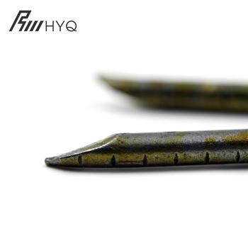 Fence Staples U Type Nails Used For Wooden Post Fence Buy U Nail U Shape Nail Cheap Price U Type Nail Product On Alibaba Com