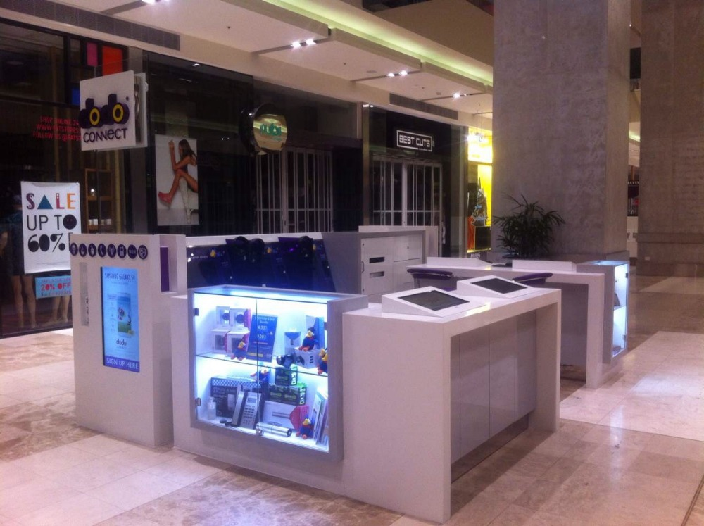 Mobile Phone Shop Interior Design Suppliers And Manufacturers At Alibaba