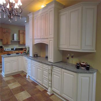 Made in china global project keukenkast zambia buy for Kitchen units in zambia