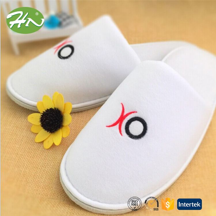Women Fancy Bedroom Slippers Women Fancy Bedroom Slippers Suppliers And Manufacturers At Alibaba Com