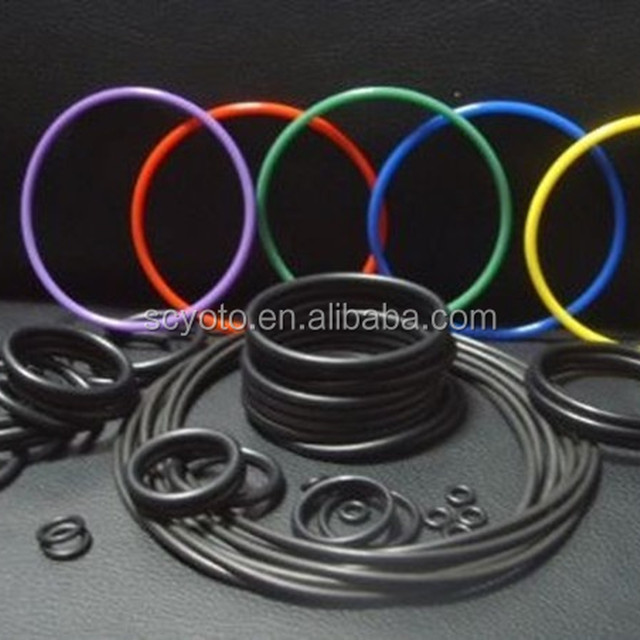 very small o rings-Source quality very small o rings from Global ...