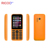 2018 Cheap feature phone mobile gsm quad band with fm radio wireless mp3/4