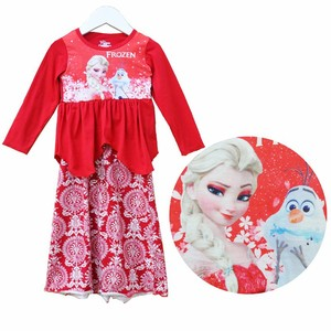 child clothing clothes/apparel indonesia clothing