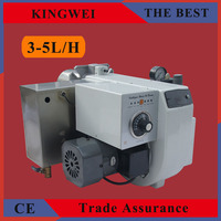 3-5l/h buy from china factory waste oil foundry burner uk