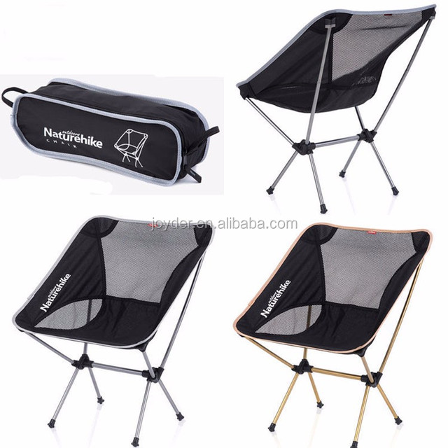 durable baby floor c&ing sleeping lounge reclining high folding portable chair  sc 1 st  Alibaba & reclining baby high chair-Source quality reclining baby high chair ... islam-shia.org