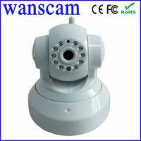 ip camera wifi sd,wireless internet password ip sd ir cut camera