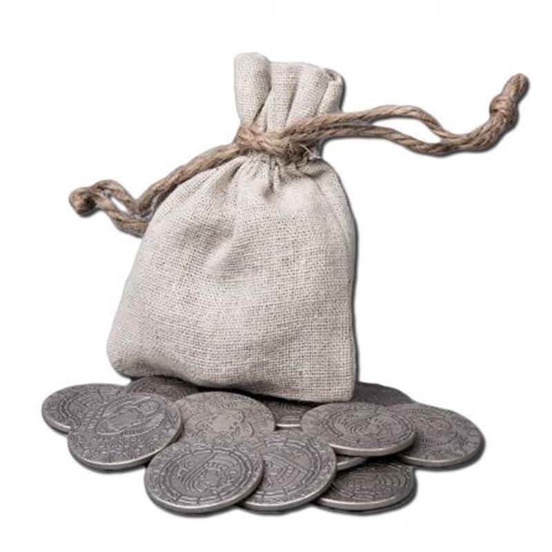 Coin (5).jpg