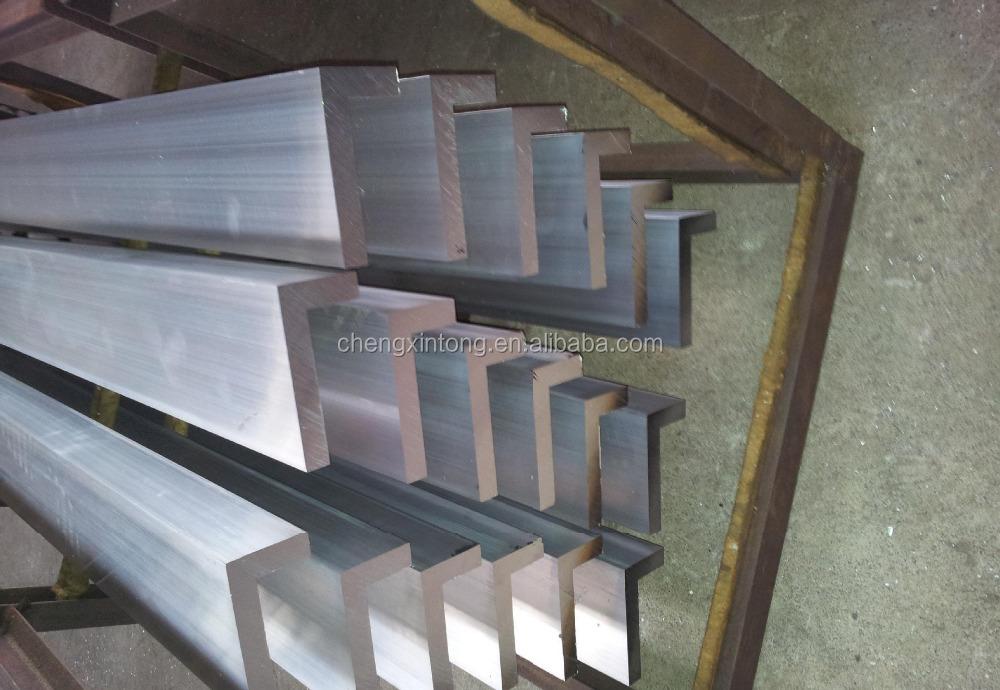 "2 Pieces 1/"" X 3/"" ALUMINUM 6061 FLAT BAR 12/"" long Solid Mill Stock 1.0/""x 3.0/"""