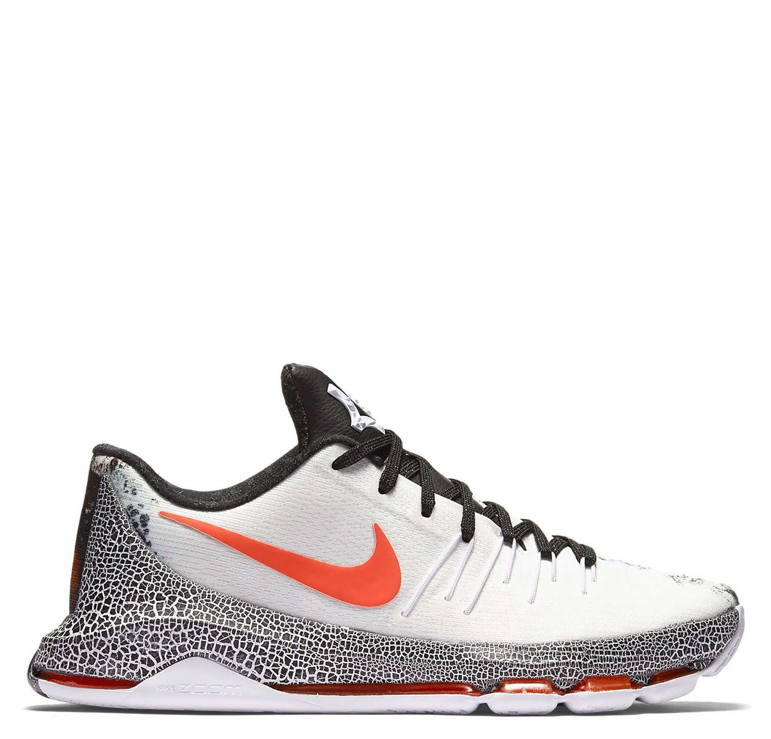 Cheap Kd Gs, find Kd Gs deals on line at Alibaba.com