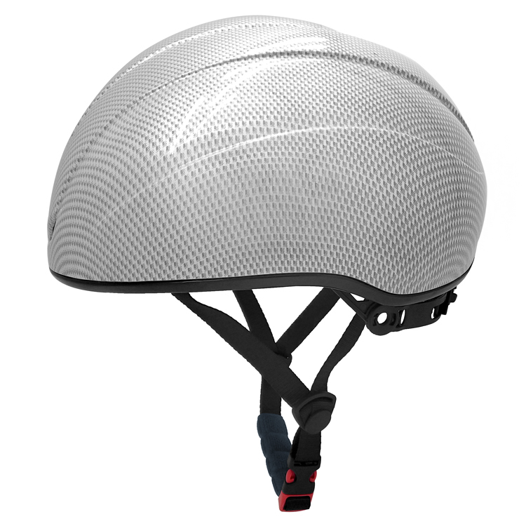 2019-New-In-mold-Speed-Skating-Helmet