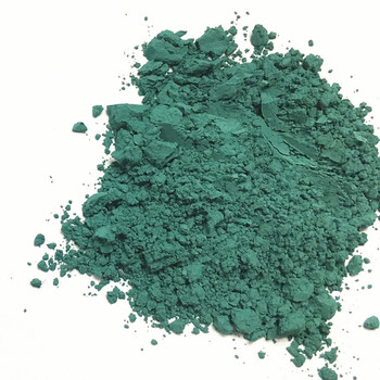 Fengye Inorganic pigments BY271 ceramic colours cyan