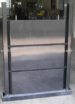 Stop Logs Buy Stop Log Roller Gate Water Gate Product On