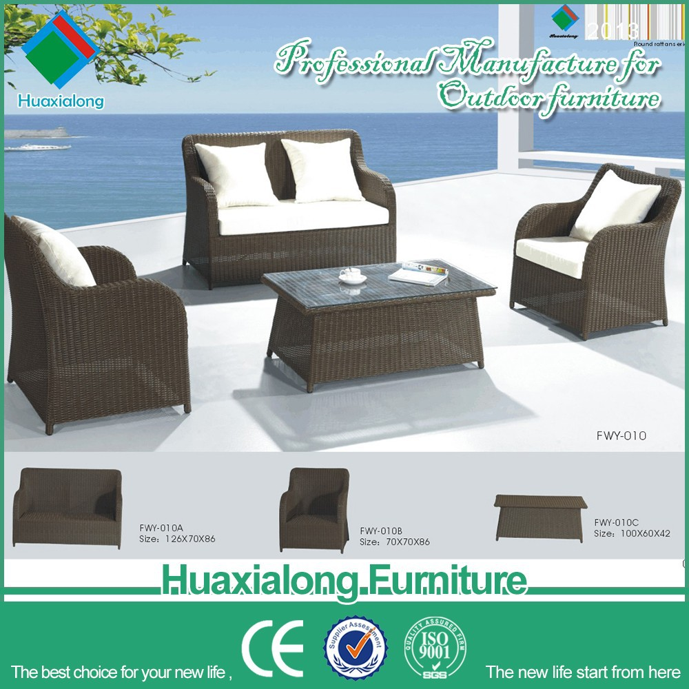 saigon garden furniture saigon garden furniture suppliers and at alibabacom - Outdoor Furniture Sale