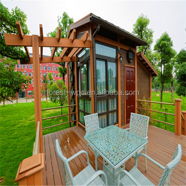 M Frstech Wpc Tiny House Pakistan House Designs Container House - House garden pictures in pakistan