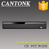 Cantonk 8 CH CHANNEL H.264 CCTV DVR