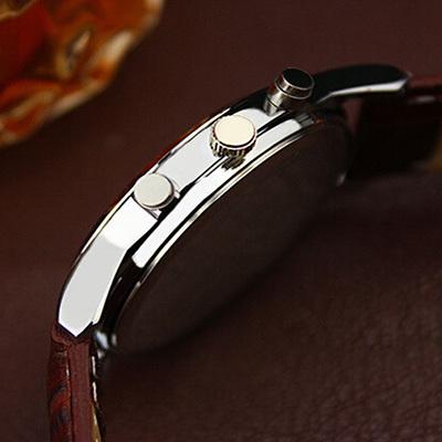 Верхний кварцевый часы мужчины роскошь бренд известный вилочная часть relojes де-лос-hombres де ла марка де lujo relog депортиво famosas famosa